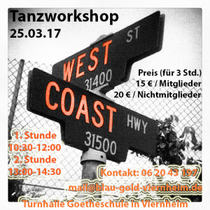 West-Coast-Viernheim1